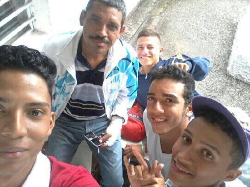 Atletas-guarique_os-triunfadores-en-Campeonato-Nacional-Sub-18-y-Sub-20-de-Barquisimeto.