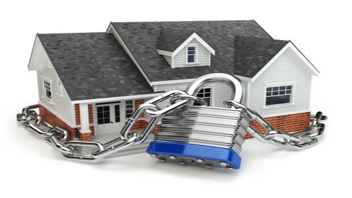 Sigue los consejos de los expertos  a la hora de proteger tu segunda vivienda.