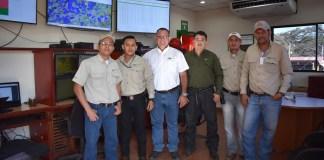 SER San Antonio, Ingenio San Antonio, Grupo Pellas