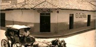 Grupo Casa Pellas