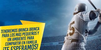 Zona Deportiva, Grupo Pellas