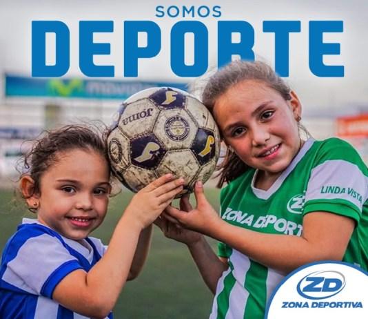 Grupo Pellas, Zona Deportiva, Deportes