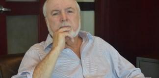 Carlos Pellas