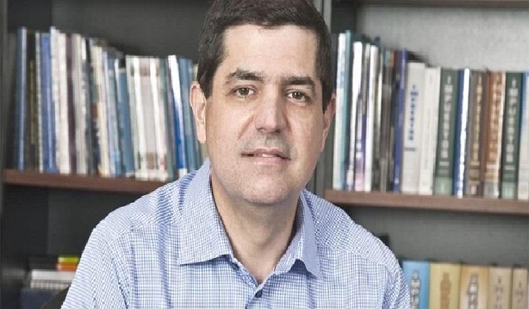 José Manuel Carbonell Gómez, nuevo Presidente de Junta Directiva de la CCB