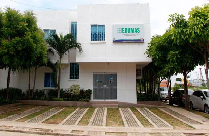 Edumas lanza campaña de cultura ambiental