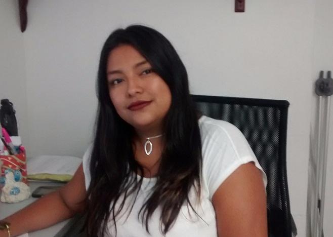 CALMA Y PRUDENCIA,  SOLICITA SECRETARIA DE  TURISMO A CASETEROS DE SALGAR  Y PESCADORES