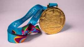 Así quedó el medallero oficial de los Juegos Panamericanos Lima 2019