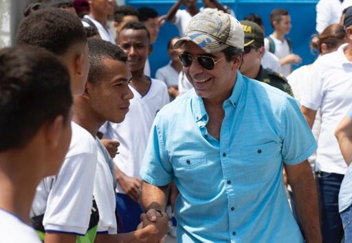 Barranquilla aumenta a 333 estudiantes beneficiados con Generación Excelencia