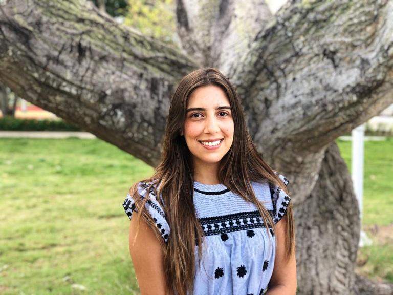Elsa Noguera anunció a Marcela Dávila Márquez como nueva secretaria de Cultura del Atlántico