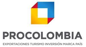 Alibaba y otros gigantes asiáticos, interesados en bienes y servicios colombianos
