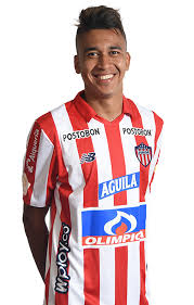 Corinthians tiene representante en Colombia para tratar de contratar a Víctor Cantillo