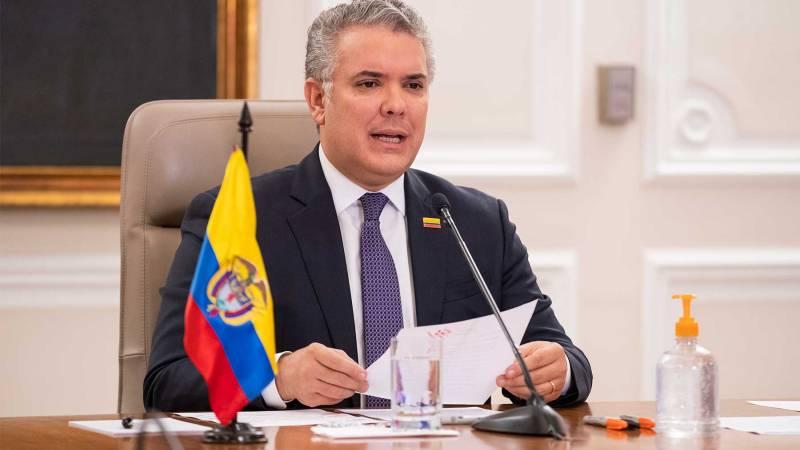 Gobierno colombiano ha girado más de $897.000 millones a 63 compañías de energía y gas por subsidios