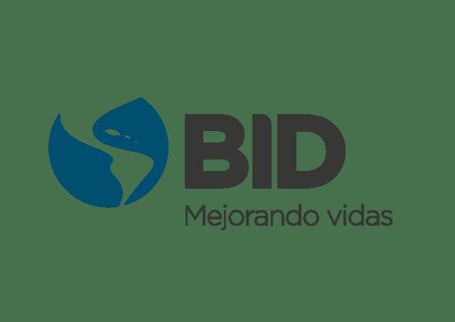BID apoya zona de Venezuela afectada por las lluvias