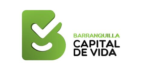 Comunicado a la opinión pública: La Alcaldía Distrital de Barranquilla, desde la Secretaría de Gestión Social