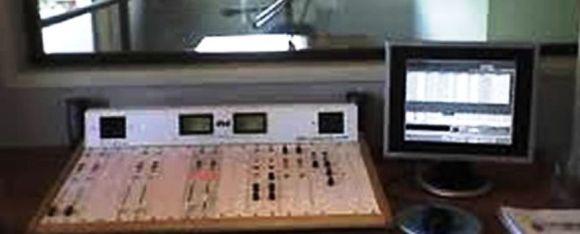 Concursan señales de radio en la provincia de Salta