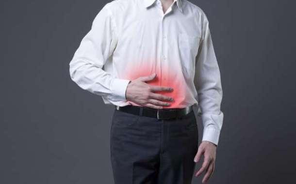Remedios caseros para los intestinos inflamados