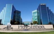 Nueva consola PlayStation 5 se lanzará el 19 de noviembre en todo el mundo