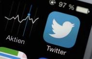 Twitter cambia su política y desbloquea la cuenta del diario New York Post