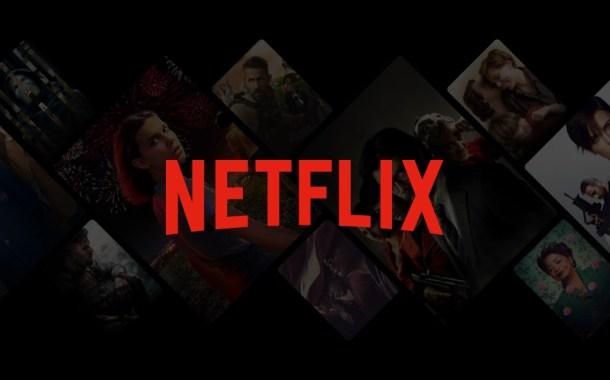 Netflix gana 2.219 millones de dólares a septiembre, 73 % más que en 2019