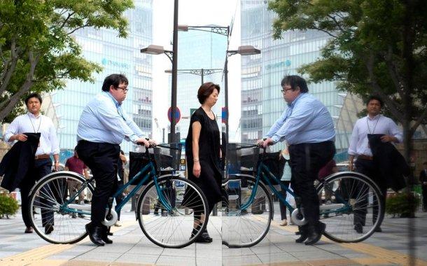 El desempleo en Japón aumentó hasta el 3,1 % en octubre