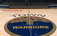 Los Warriors paran comienzo de sus entrenamientos por 2 positivos de COVID-19
