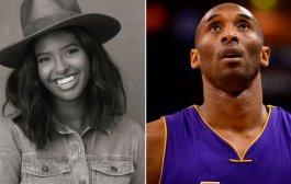 La conmovedora carta de la esposa de Kobe Bryant en el cumpleaños 18 de su hija Natalia