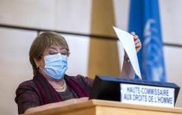 La ONU alerta del creciente cerco a instituciones de derechos humanos en Latinoamérica