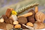 Codopyme desmiente aumento del pan a RD$10;