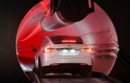 Elon Musk planea construir una red de túneles subterráneos en dos ciudades de Texas