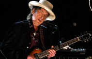 Bob Dylan enfrenta demanda por supuesto abuso sexual a niña de 12 años