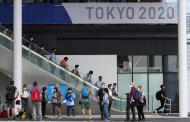 Juegos de Tokio fueron los más caros; costaron 15,400 millones de dólares