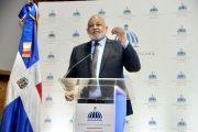 Ministerio de Educación lanza programa Dominicana Lee; distribuirá Biblias en las escuelas