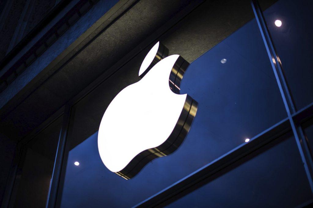 Apple presenta reloj Apple Watch Series 7, con la pantalla más grande