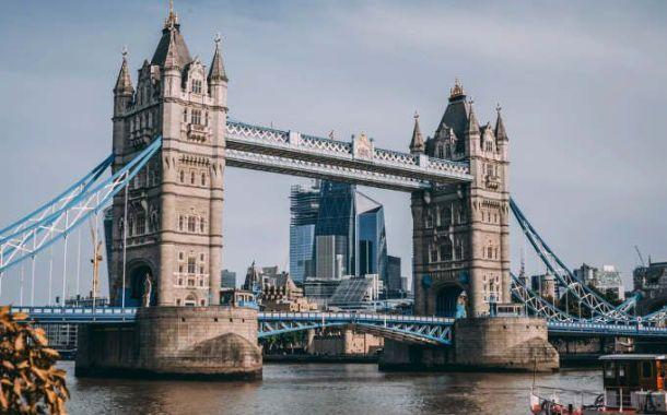 Reino Unido ofrece 10.500 visados a extranjeros ante escasez de trabajadores