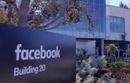 Empleados de Facebook no pueden entrar en los edificios de la empresa porque sus accesos no funcionan