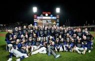 Dodgers avanzan a Serie Campeonato Nacional con triunfo ante Gigantes