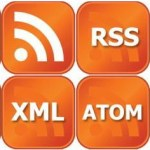 rss_xml_atom_feeds_news_icon