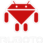 Ruboto Logo
