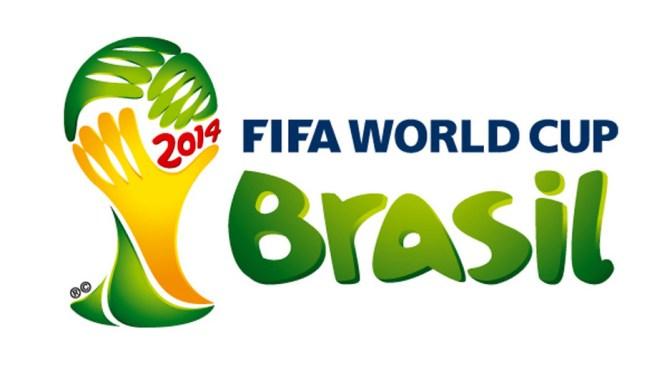 Fußball und Glück: Weltmeister 2014, goldener Schuh und  goldener Beißkorb