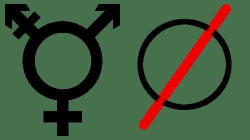 Emazipation und Gleichberechtigung in Österreich
