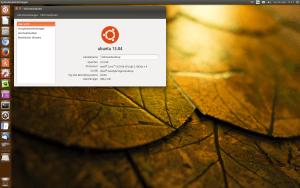 ubuntu1504