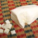 1280px-Panir_Paneer_Indian_cheese_fresh