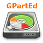 gparted-logo