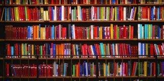 cinque migliori libri di economia internazionale