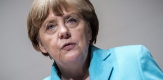 Cinque domande a Angela Merkel