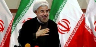 Il-presidente-iraniano-Rouhani-annuncia-che-continuerà-produzione-missili