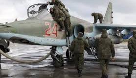 russia-usa-iran-per-bombardare-siria