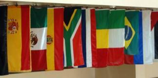 Cinque libri da leggere di Storia delle Relazioni Internazionali