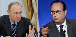 alta-tensione-russia-francia
