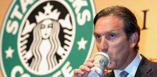 Starbucks-record-vendite-2016-grazie-a-cina